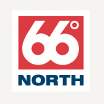 nord 66